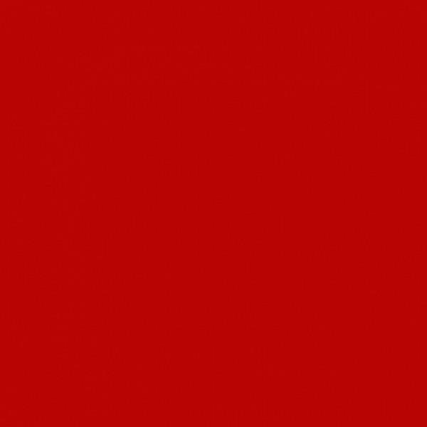 Танцевальный Линолеум Unifloor (4212)