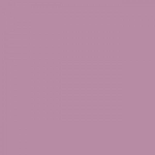 Танцевальный Линолеум Unifloor (5910)