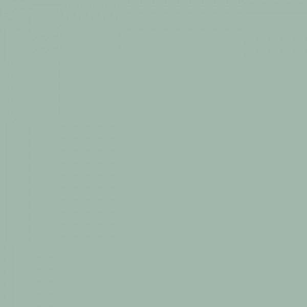 Танцевальный Линолеум Unifloor (6027)
