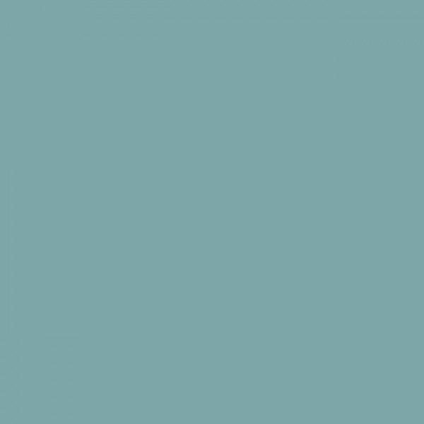 Танцевальный Линолеум Unifloor (6115)