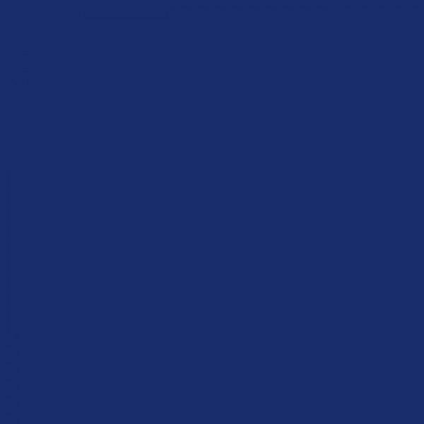 Танцевальный Линолеум Unifloor (6271)