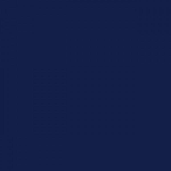 Танцевальный Линолеум Unifloor (6402)