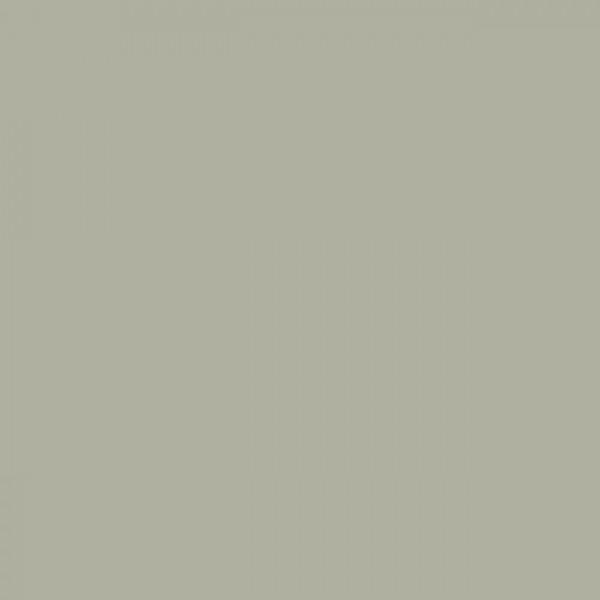Танцевальный Линолеум Unifloor (7015)