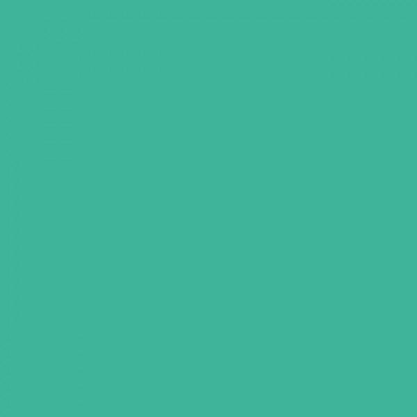 Танцевальный Линолеум Unifloor (7120)