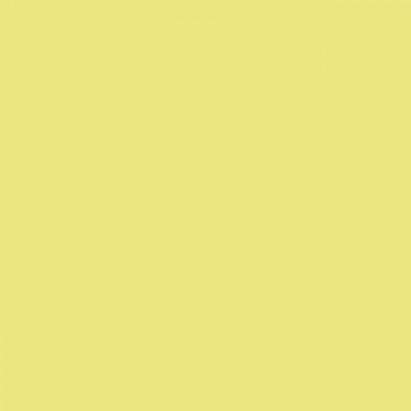 Танцевальный Линолеум Unifloor (7203)