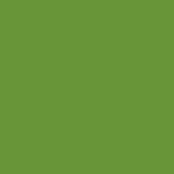 Танцевальный Линолеум Unifloor (7303)