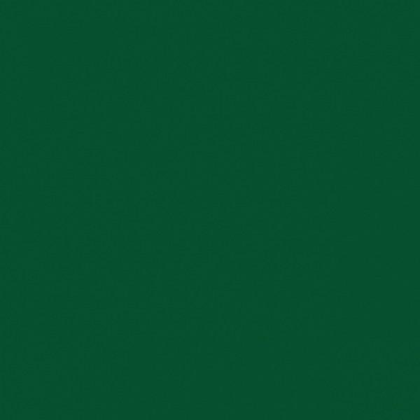 Танцевальный Линолеум Unifloor (7539)