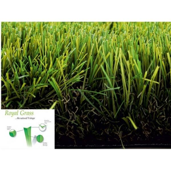Искусственная трава Utah