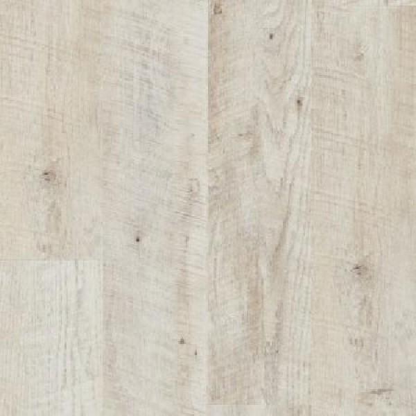 Виниловая плитка IVC Castle Oak 55152 (С)