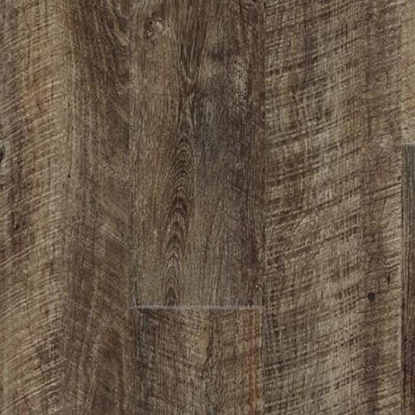 Виниловая плитка IVC Castle Oak 55850 (С)