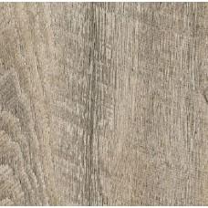 Виниловая плитка IVC Castle Oak 55935 (С)