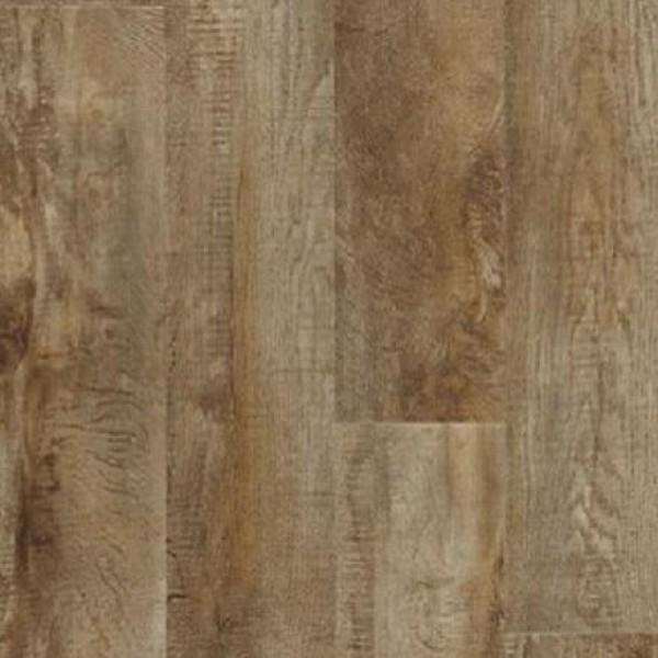 Виниловая плитка IVC Country Oak 54852 (З)