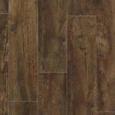 Виниловая плитка IVC Country Oak 54880 (С)