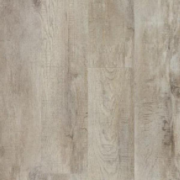 Виниловая плитка IVC Country Oak 54925 (С)