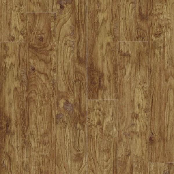 Виниловая плитка IVC Eastern Hickory 57422 (З)