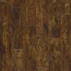 Виниловая плитка IVC Eastern Hickory 57885 (С)
