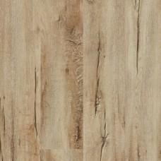 Виниловая плитка IVC Montain Oak 56230 (С)