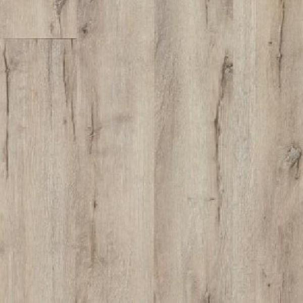 Виниловая плитка IVC Montain Oak 56215 (С)