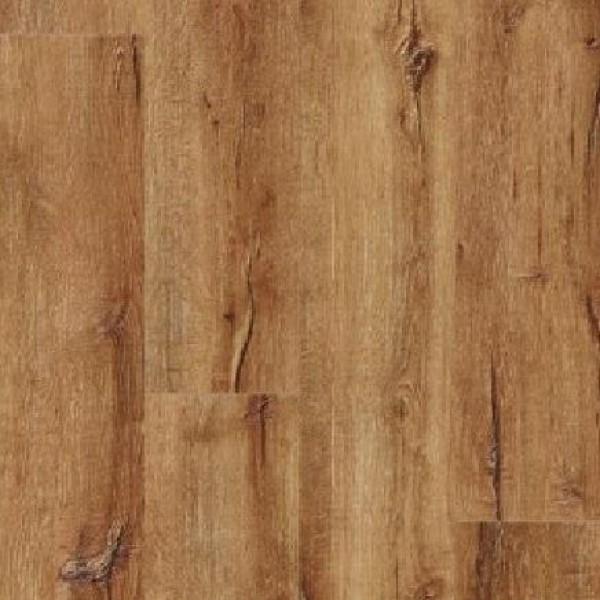 Виниловая плитка IVC Montain Oak 56440 (С)