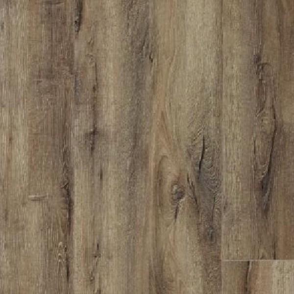 Виниловая плитка IVC Montain Oak 56870 (С)