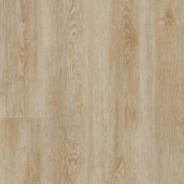 Виниловая плитка IVC Scarlet Oak 50230 (С)