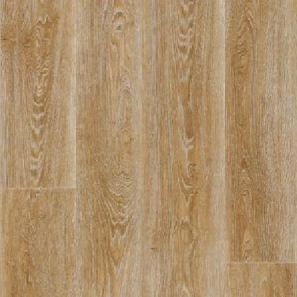 Виниловая плитка IVC Scarlet Oak 50274 (С)
