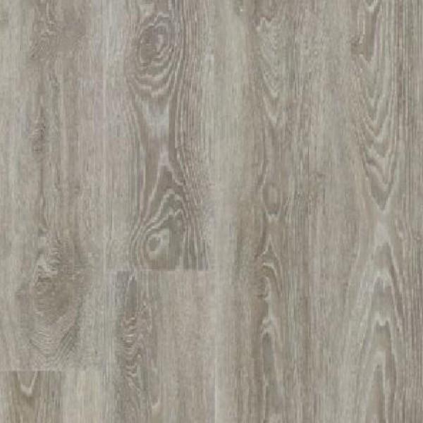 Виниловая плитка IVC Scarlet Oak 50915 (С)