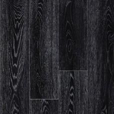 Виниловая плитка IVC Scarlet Oak 50985 (З)
