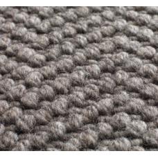 Ковролин Jacaranda Natural Weave Herringbone