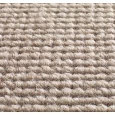 Ковролин Jacaranda Natural Weave Squere