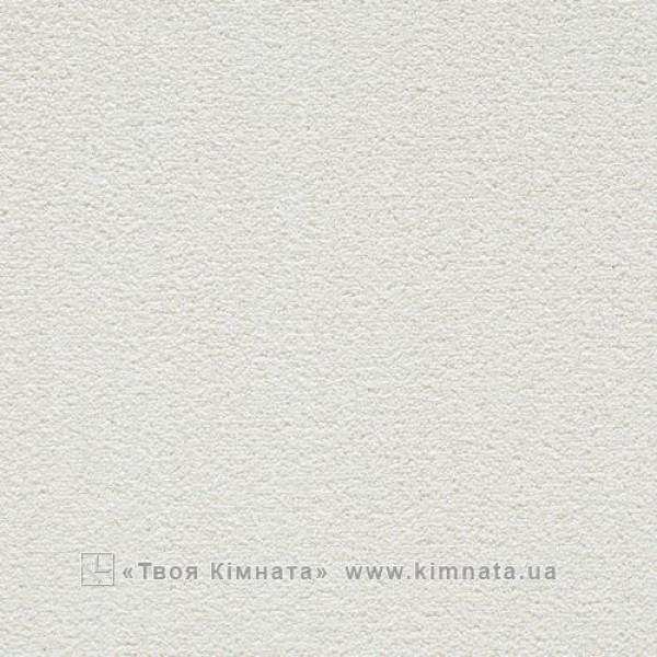 Ковролин ITC  Pissarro 36