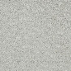 Ковролин ITC  Pissarro 39