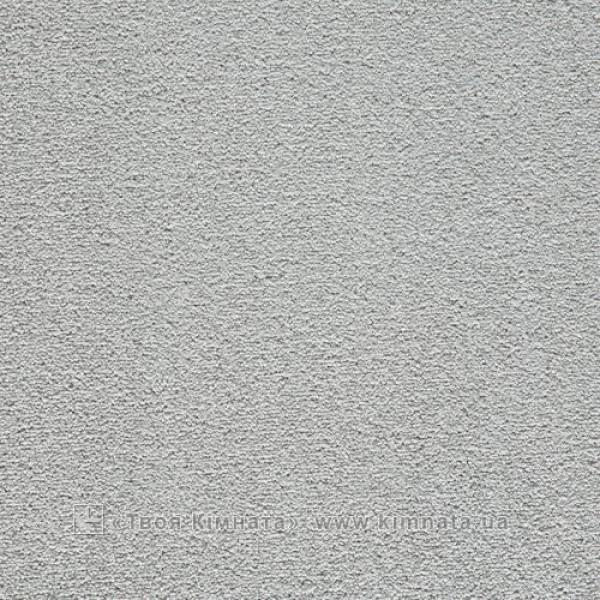 Ковролин ITC  Pissarro 95