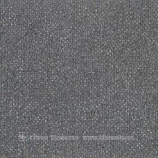 Ковролин ITC Apollo 97