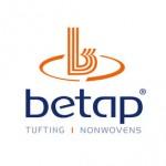 Betap (Голландия)