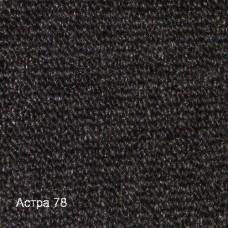 Ковролин Condor Astra 78