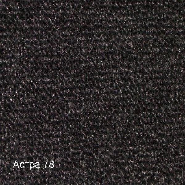 Ковролін Condor Astra 78