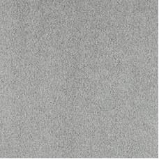 Ковролин Ideal Sparkling 152