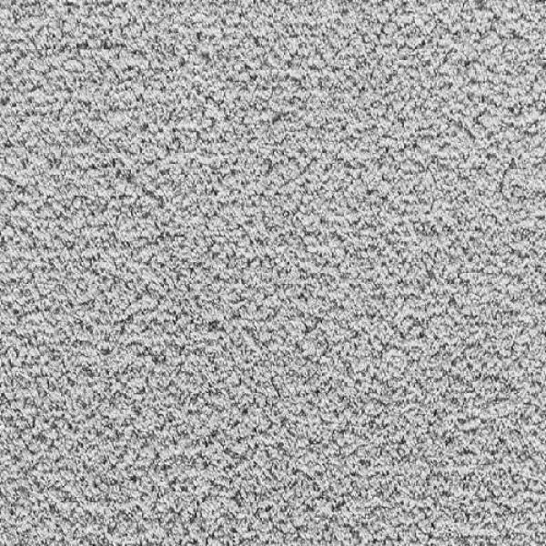 Ковролин  ITC Cashmere Velvet 093