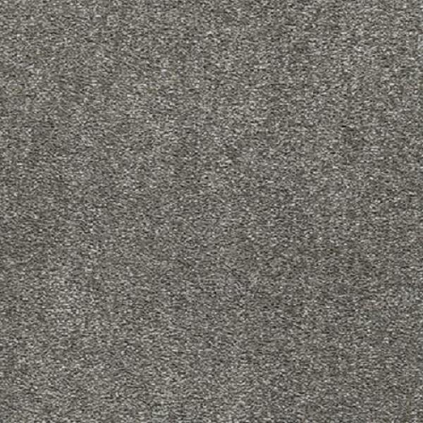 Ковролин ITC Victoria 096