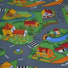 Ковролин AW Little Village 90