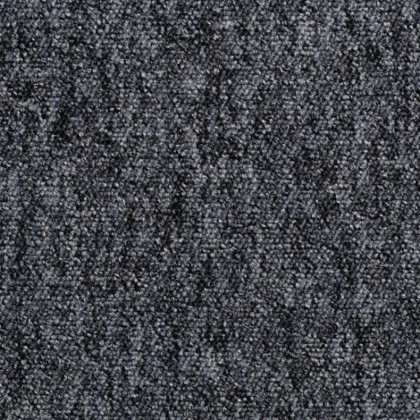 Килимова плитка Condor Solid 76