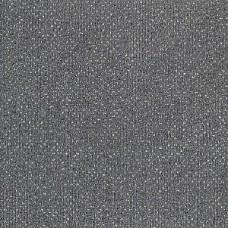 Ковролин ITC Apollo SDE 097