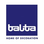 Balta (Бельгия)