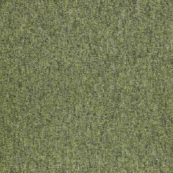 Ковровая плитка Domo Modulyss Alpha 606
