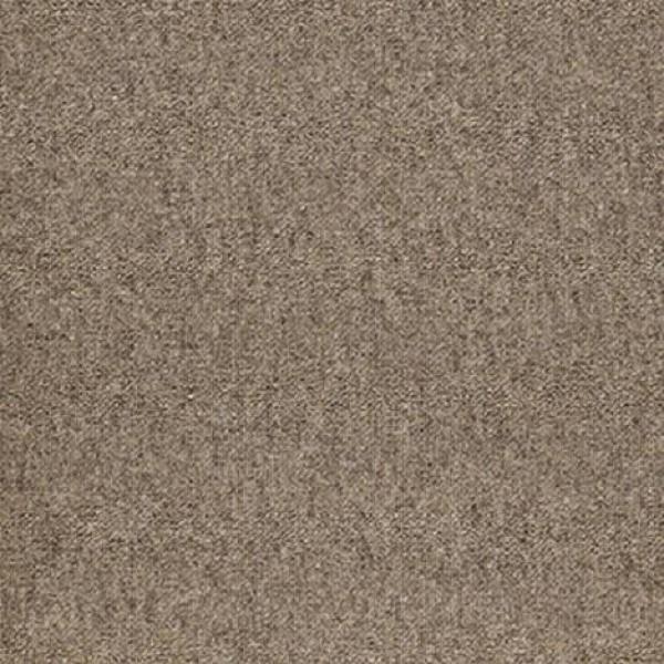 Ковровая плитка Domo Modulyss Alpha 823