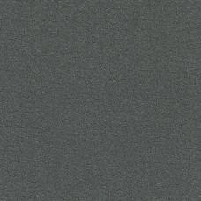Ковровая плитка Domo Eco100 C 922