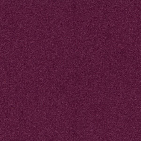 Ковровая плитка Domo Cambridge 314