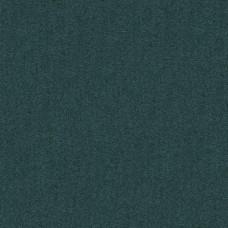 Ковровая плитка Domo Cambridge 684