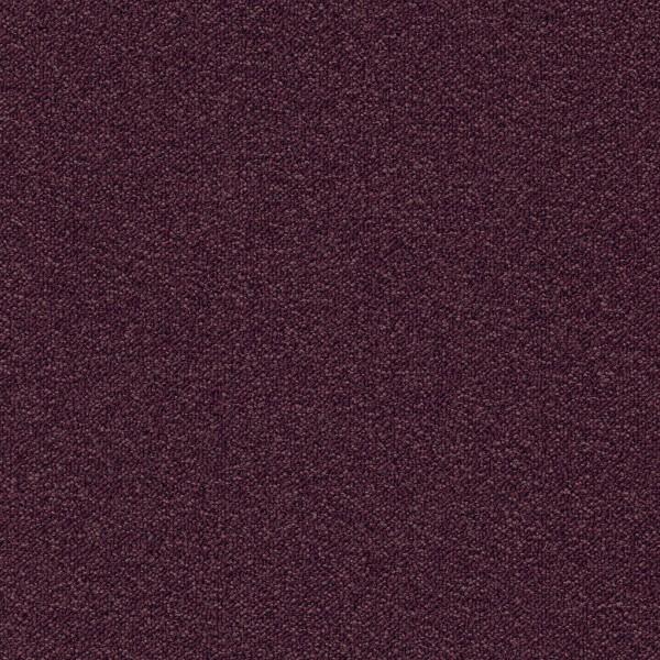 Ковровая плитка Domo Perpetual 313